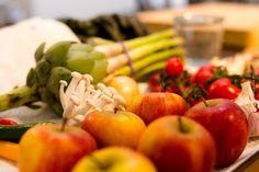 Food-Photography - Food and Smartphones, Foodblogger, Lifestyleblogger, Samsung Wearables und Smartphones für die Fotografie - Erlebnis-Workshop in München, Lifestyle-Blog #healthy