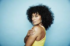 Image result for tracee ellis ross hair