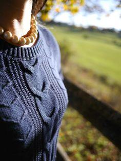 LL Bean Bailey Island Sweater J Crew No 2 Pencil Skirt Salvatore Ferragamo Boots