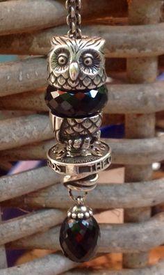 love my owl ;)