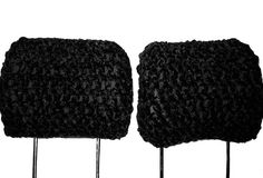 DIY crocheted headrests-49-16 by mightymilkbox, via Flickr