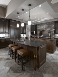 Traditional Kitchen Design, Pictures, Remodel, Decor and Ideas - page 55
