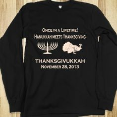 vintage-funny-thanksgiving-meets-hanukkah-long-sleeve-shirt.american-apparel-unisex-long-sleeve-tee.black.w760h760