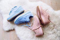 15 x my favorite sneakers - MariannanMariannan