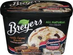 breyers limited - Google Search
