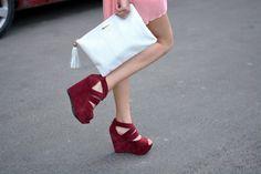 GiGi New York : I Love Shopping Blog