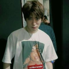 Image uploaded by Peach Sugar. Find images and videos about nct and jaehyun on We Heart It - the app to get lost in what you love. Jaehyun Nct, Nct 127, Winwin, Taeyong, K Pop, Johnny Seo, Nct Johnny, Valentines For Boys, Jung Yoon