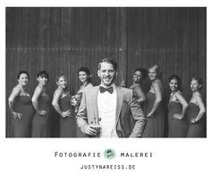 justynareiss.de