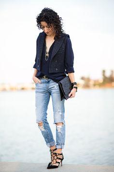 Alterations Needed - Petite Fashion & Style Blogger. For more petite fashion & style bloggers visit http://petitestyleonline.com/blogroll/