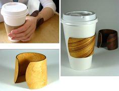 컵 홀더 역사 히스토리 - Google 검색