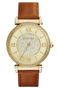623b233ca90ee 47 Best Watches I want! images   Jewelry watches, Michael kors watch ...