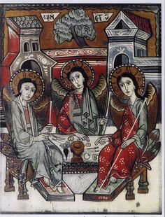 Byzantine Icons, Medieval, Models, Glass, Painting, Inspiration, Sacred Art, Icons, Templates