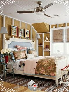 teen room decoration  How To Decorate Rooms Of Teen With Cool Ideas