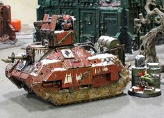 Deres Speed Freaks around. | Thursday, 17 November | Whats New Today | Games Workshop
