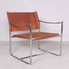 Karin Mobring Furniture: Chairs, Sofas, Collectibles & More - 12 For Sale at Royal Copenhagen, Scandinavian Modern, Sofas, Mid Century, Furniture Chairs, Wood, Home Decor, Couches, Decoration Home