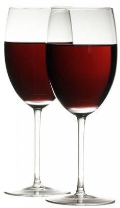 El vino tinto podría colaborar en el tratamiento contra el cáncer