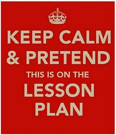 Find the right lesson plans - for free. Share My Lesson offers free lesson plans, teacher resources and classroom activities created by dedicated educators. Teaching Quotes, Teaching Tools, Teaching Resources, Student Teaching, Teaching Style, Teaching Posters, Lesson Quotes, Teaching Art, Teacher Humor