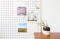 Square Prints! Get your Instagrams off your phone and onto lush matte paper. Your 25 best shots are display ready with a crisp white border and paper thick enough to prop or pin anywhere.