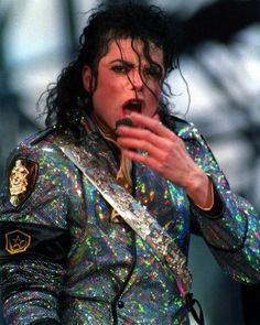 Эпоха Dangerous - Страница 3 - Майкл Джексон - Форум