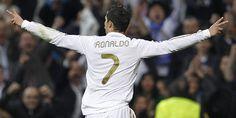 Cristiano Ronaldo: wird er zum Star dieser EM? Wir sagen: eher nein!