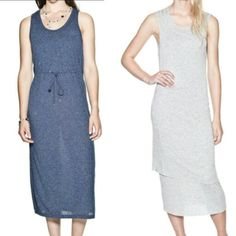 Easy breezy dresses perfect for Spring! On Sale now. Maxi dresses, Toronto.