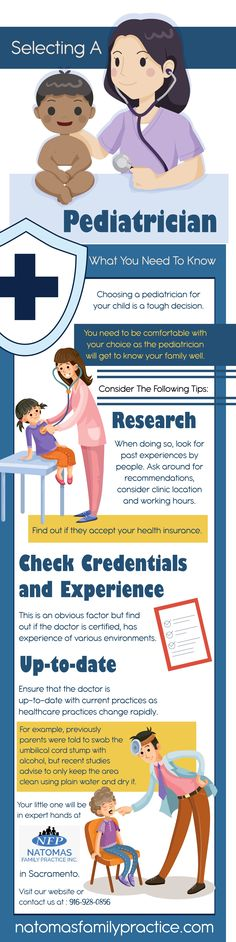 Tips for Selecting a Pediatrician for Your Child! Womens Health Care, Family Practice, Urgent Care, Physician Assistant, Stubborn Fat, Nurse Practitioner, Medical Care, Medical Conditions, Pediatrics