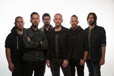 ANTRO DO ROCK: Linkin Park: um exemplo mostra que é a banda mais ...