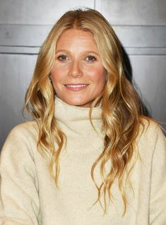 Gwyneth Paltrow Says She Is The Victim In 3 1 Million Ski Run Lawsuit With Images Gwyneth Paltrow Wellness Trends Health Trends