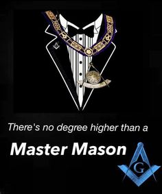 Illuminati Eye suéter ojo Free Masons Lodge illumiatus masones Illuminati