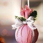ideas-para-hacer-tus-propias-esferas-de-navidad (5)