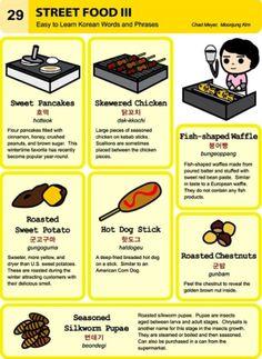 Street Food http://media-cache-ak0.pinimg.com/originals/b8/c9/26/b8c926a2e7f073e350f5901f5b126d00.jpg