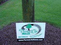 PermaLife: Manufacturer of Rubber Mulch, Playground Surface and Sportsfield Products