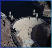 Discover amazing things and connect with passionate people. Grand Canyon Tours, Hoover Dam