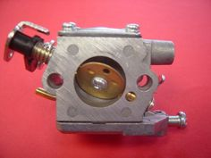 Homelite Chainsaw Carburetor 309362003 UT 0544 10560A 10640 10660 309362001 #Homelite