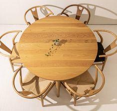 Kagu, Rakuten, Drafting Desk, Dining Table, Furniture, Home Decor, Norte, Decoration Home, Room Decor