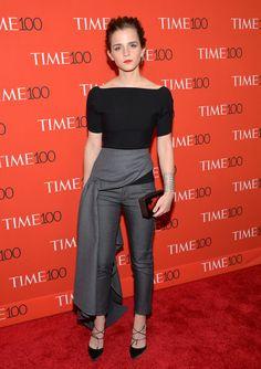 Emma Watson Love it!