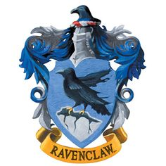 You Belong in Ravenclaw  You are a total brainiac, and you feel like there is always more to learn. You are very curious about the world. To say you are a big reader is putting things mildly; you are addicted to books. You read everything you can get your hands on.  You enjoy being around good friends, but you can spend tons of time alone too. Your ideas, thoughts, and theories occupy you. You are quite independent and open to new ways of thinking. You get frustrated with people who are ...