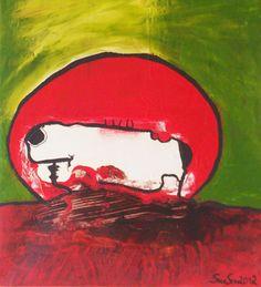 in der konsumblase, Acryl auf Leinen, 40x70 cm, 2012 Painting, Photography, Linen Fabric, Idea Paint, Painting Art, Art, Paintings, Paint, Draw