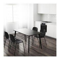 LISABO Table  - IKEA