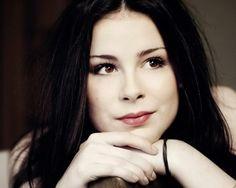 Lena Mayer-Landrut