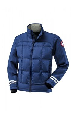 Canada Goose expedition parka outlet 2016 - Canada Goose Freestyle Vest Spirit Men - Canada Goose | Tommy Ton ...