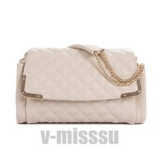 Aliexpress.com : Buy Lady's shoulder bag new fashion handbag from Reliable Shoulder Bags suppliers on Misssu
