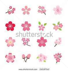 Cherry Stock Photos, Images, & Pictures | Shutterstock