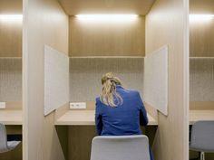 0677 Moodbook Office Interior Design - New ID Works