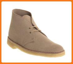fdb87e6d56f1 Clarks , Herren Desert Boots  Amazon.de  Schuhe   Handtaschen