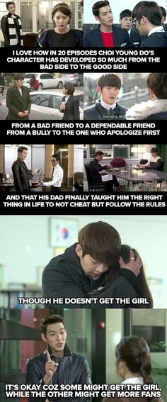 K-drama meme, humour and parody to brighten your day. We troll the drama coz we love it. Heirs Korean Drama, Korean Drama Funny, Korean Drama Quotes, The Heirs, Korean Dramas, K Drama, Drama Fever, Kim Woo Bin, Moorim School