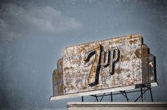 7up, via Flickr.