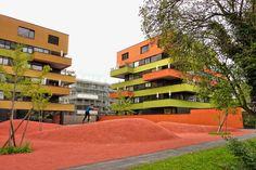 architectural grammar