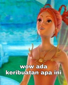 Barbie Jokes, Cat Memes, Funny Memes, Cartoon Jokes, Reminder Quotes, Mood Pics, Meme Faces, Derp, Stupid Memes