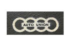 WW2 German Auto Union Factory Helmet Stencil Template M34 M35 M40 M42 Stahlhelm  www.warhats.com